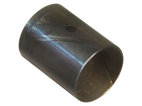 MOOG-BK271 King Bolt Bushing