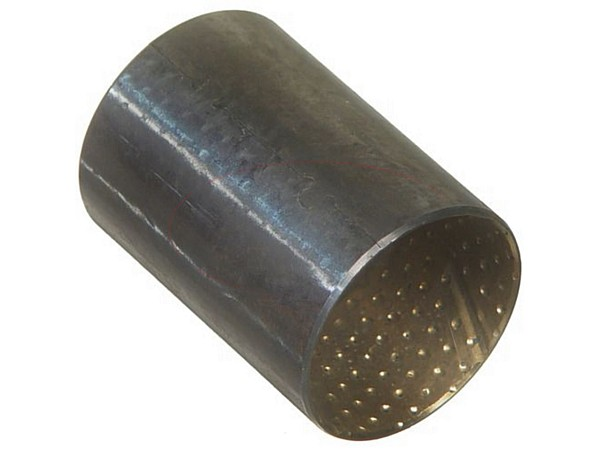 MOOG-BK277 King Bolt Bushing