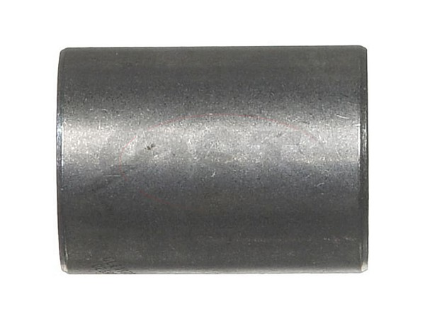 MOOG-BK278 King Bolt Bushing