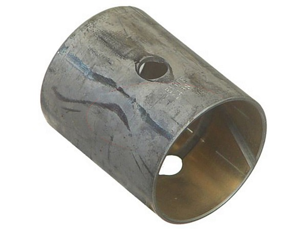 MOOG-BK281 King Bolt Bushing