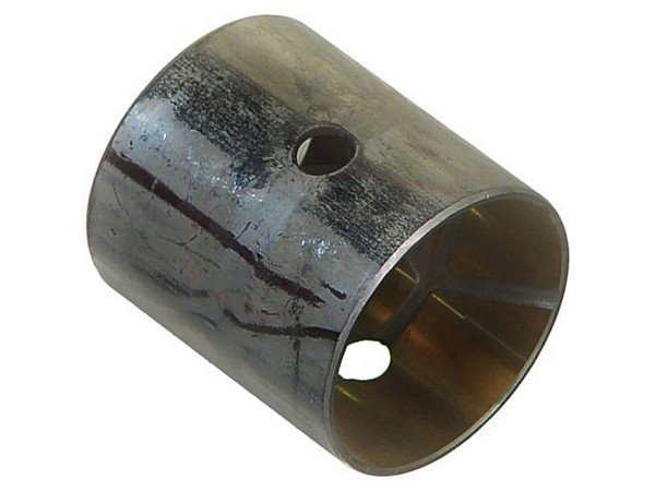 MOOG-BK283 King Bolt Bushing
