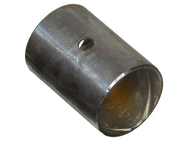 MOOG-BK511 King Bolt Bushing