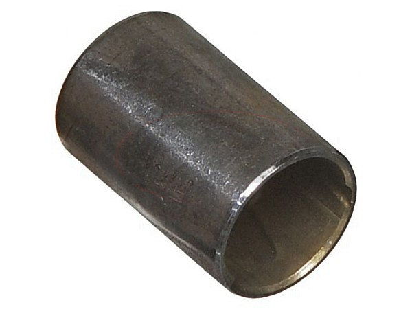 MOOG-BK541 King Bolt Bushing