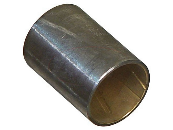 MOOG-BK584 King Bolt Bushing