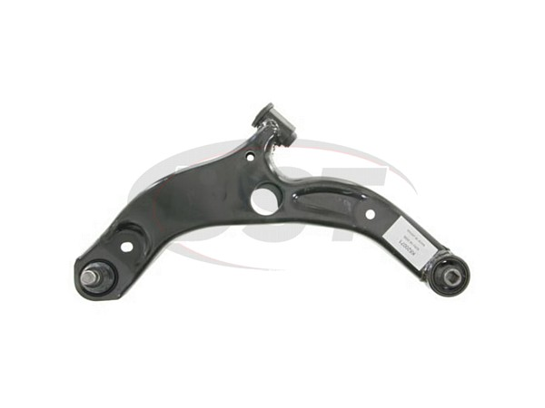 moog-ck620071 Discontinued - Control Arm and Ball Joint Assembly-Lower Right