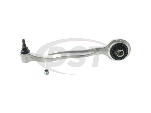 moog-ck620091 Discontinued - Control Arm and Ball Joint Assembly