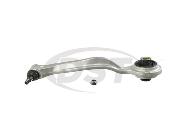 moog-ck620092 Discontinued - Control Arm and Ball Joint Assembly