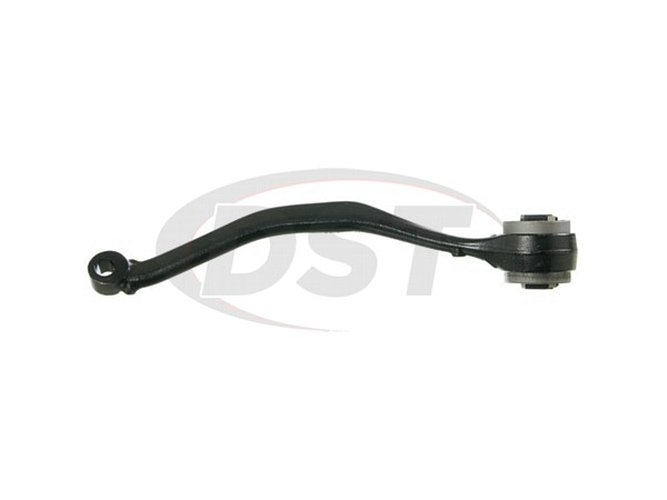 moog-ck620112 Discontinued - Control Arm