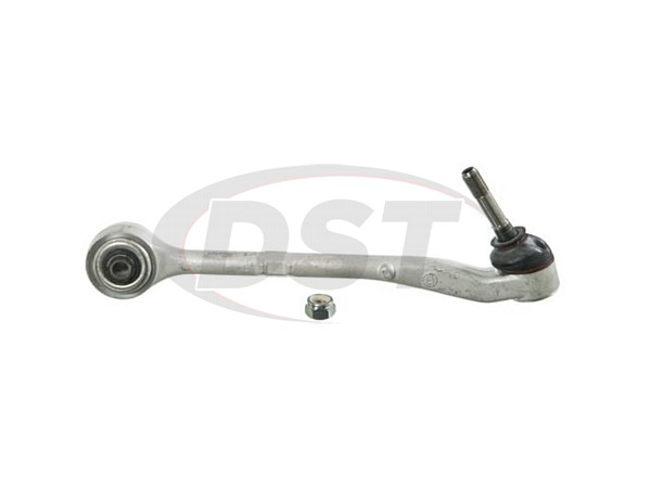 moog-ck620119 Discontinued - Control Arm and Ball Joint Assembly