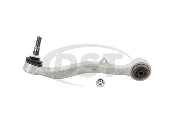 moog-ck620122 Discontinued - Control Arm and Ball Joint Assembly
