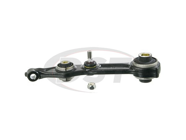 moog-ck620187 Discontinued - Control Arm
