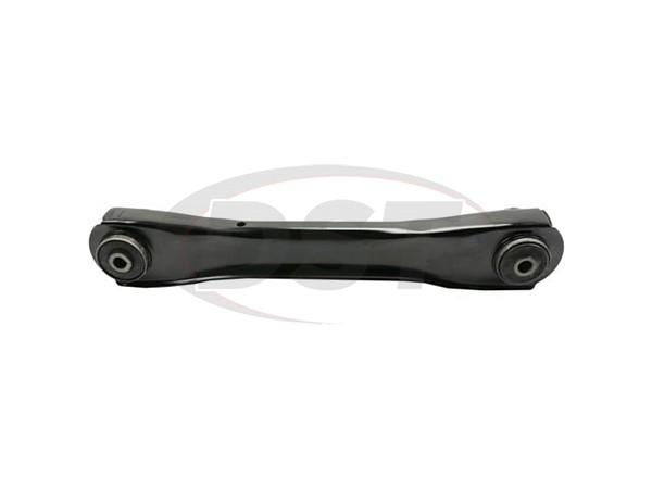 MOOG-CK620245 Rear Lower Control Arm
