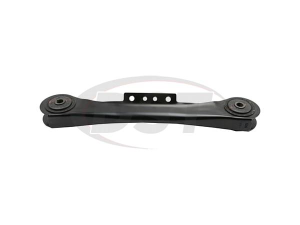 MOOG-CK620246 Rear Upper Control Arm