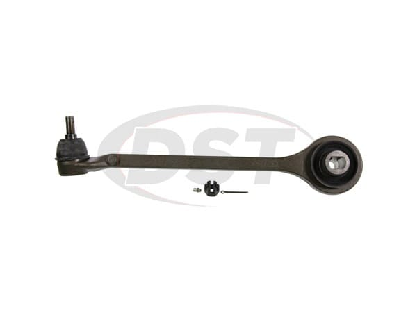 moog-ck620258 Front Lower Control Arm and Ball Joint - Forward Position - Driver Side
