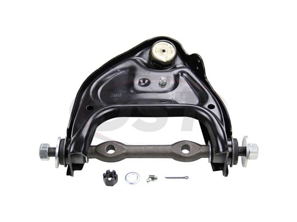 moog-ck620315 Front Upper Control Arm and Ball Joint - Driver Side