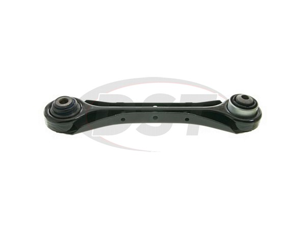 Rear Upper Control Arm - Center Position