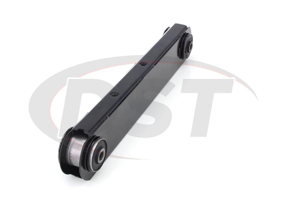 moog-ck641180 Rear Lower Control Arm