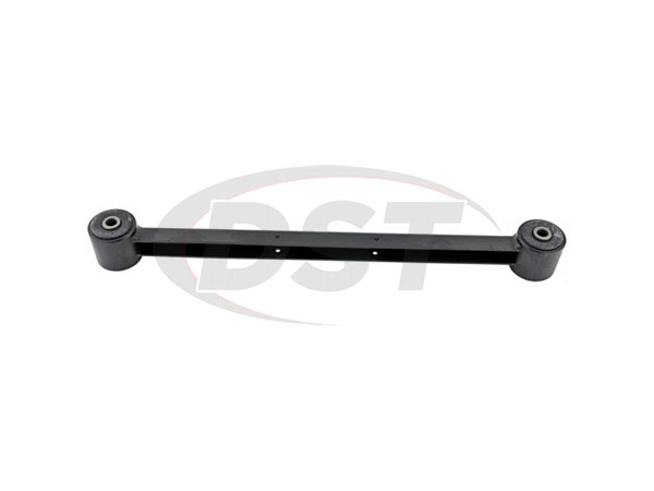 moog-ck660011 Discontinued - Trailing Arm