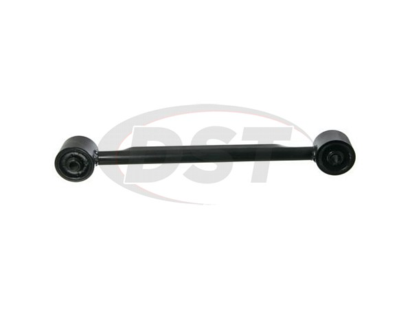 moog-ck660155 Discontinued - Trailing Arm