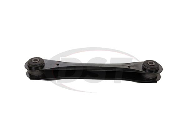 moog-ck660203 Front Lower Control Arm