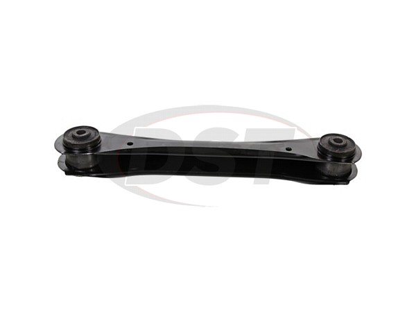 MOOG-CK660204 Front Lower Control Arm