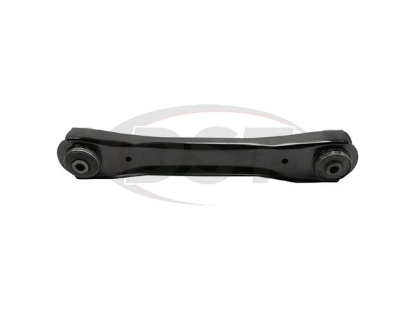 MOOG-CK660205 Front Lower Control Arm