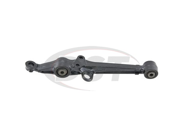 moog-ck80324 Discontinued - Control Arm