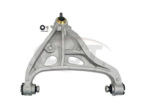 MOOG-CK80402 Front Lower Control Arm - Passenger Side - Base Payload Models