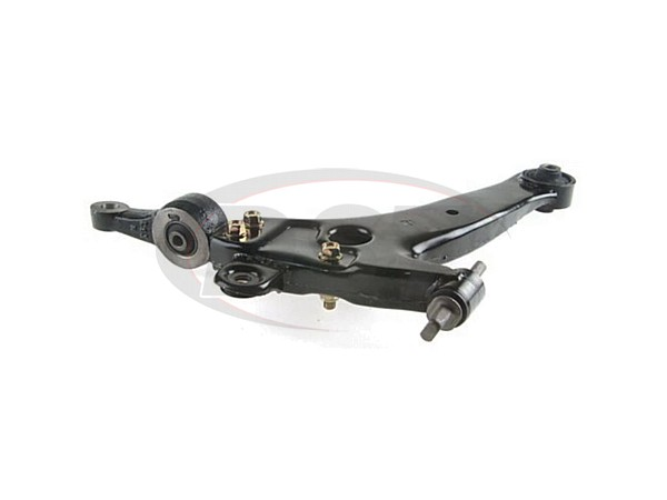 moog-ck90368 Discontinued - Control Arm