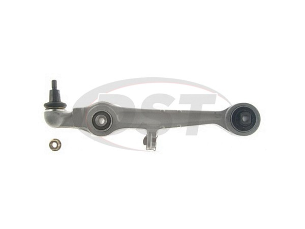 MOOG-CK90494 Front Lower Control Arm and Ball Joint - Forward Position