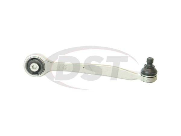 moog-ck90497 Front Upper Control Arm and Ball Joint - Driver Side - Forward Position