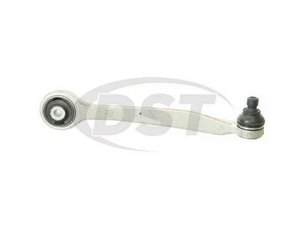 Front Upper Control Arm and Ball Joint - Driver Side - Forward Position