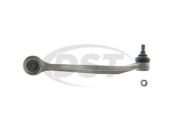 moog-ck90506 Discontinued - Control Arm and Ball Joint Assembly