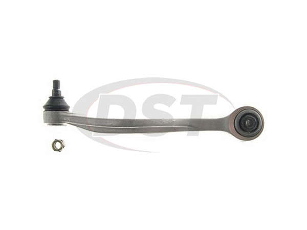 moog-ck90507 Discontinued - Control Arm and Ball Joint Assembly