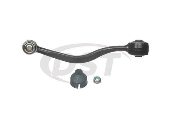moog-ck9127 Discontinued - Control Arm and Ball Joint Assembly