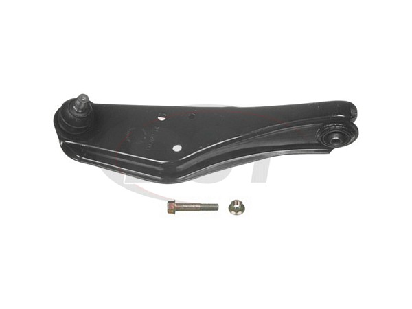 moog-ck9407 Discontinued - Control Arm and Ball Joint Assembly