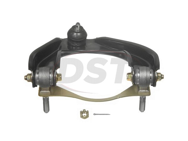 moog-ck9813 Discontinued - Discontinued - Control Arm and Ball Joint Assembly