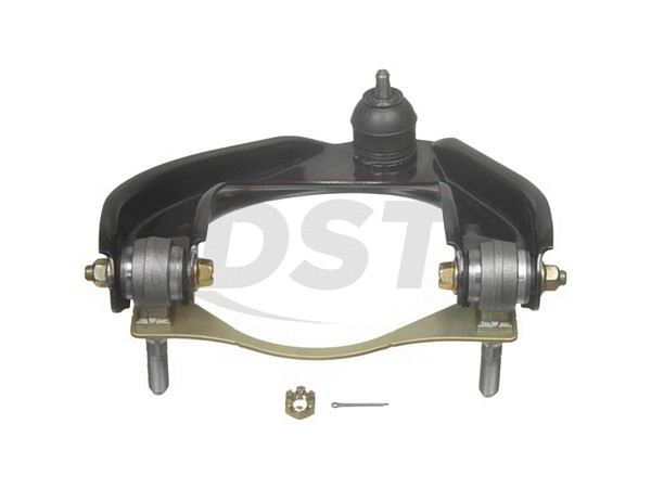 moog-ck9814 Discontinued - Control Arm and Ball Joint Assembly