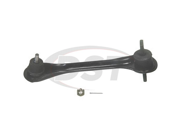moog-ck9926 Discontinued - Control Arm and Ball Joint Assembly
