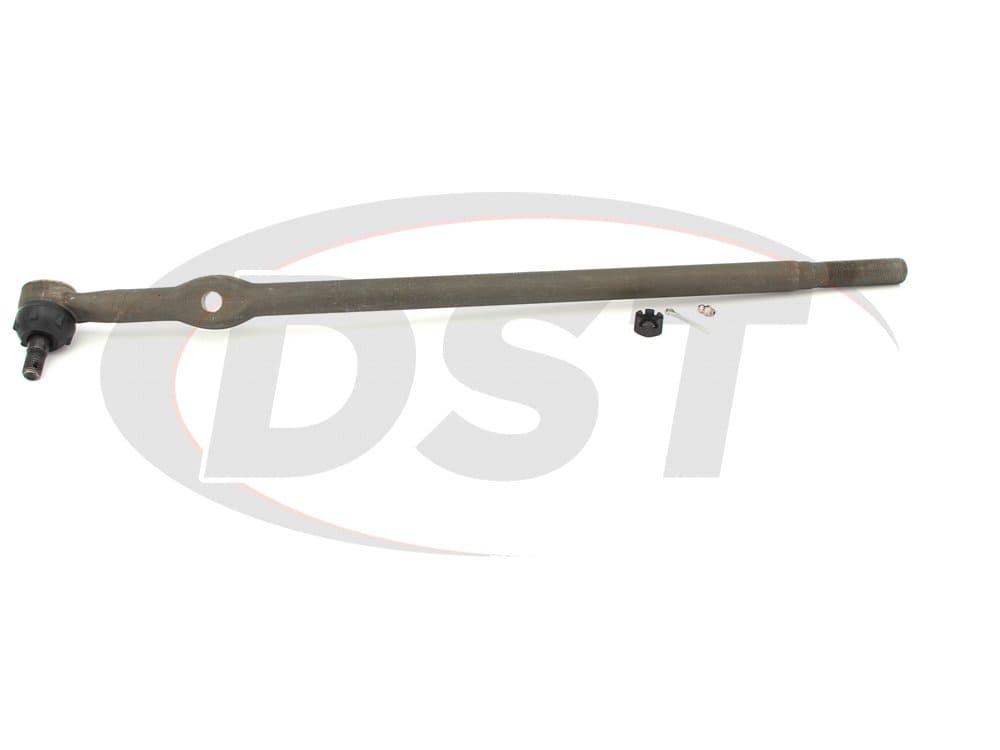 moog-ds1041 Front Inner Tie Rod End - Passenger Side