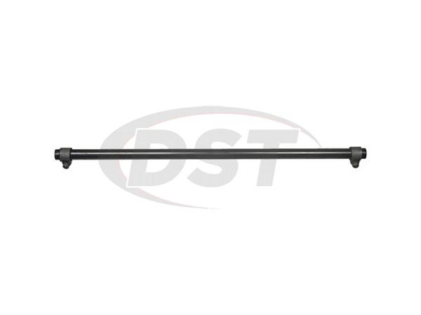 MOOG-DS1236S Tie Rod Adjusting Sleeve - At Pitman Arm End