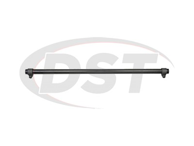 Tie Rod Adjusting Sleeve - At Pitman Arm End
