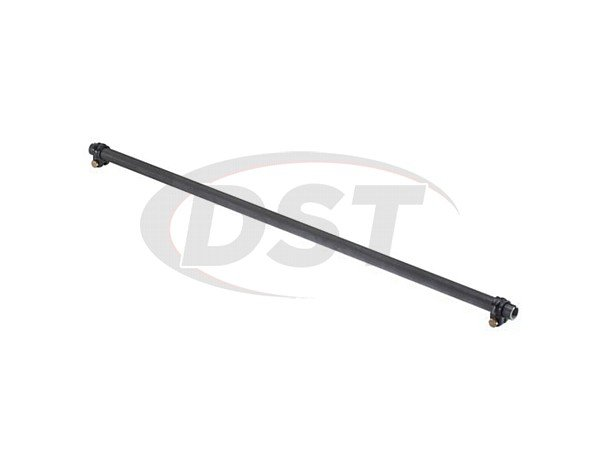 MOOG-DS1326S Tie Rod Adjusting Sleeve - Driver Side