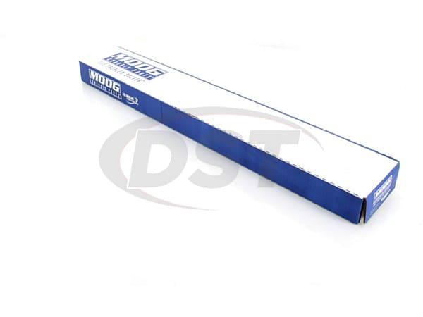 MOOG-DS1413 Front Track Bar