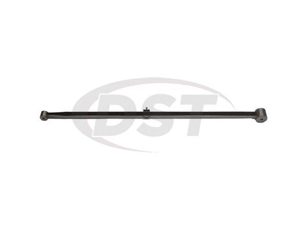 MOOG-DS1415 Rear Track Bar