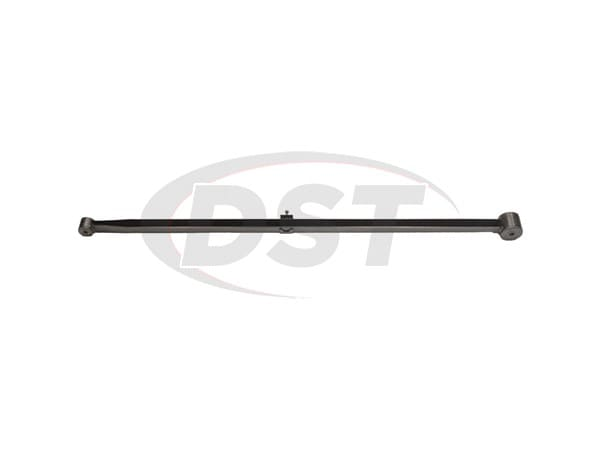 moog-ds1415 Rear Track Bar