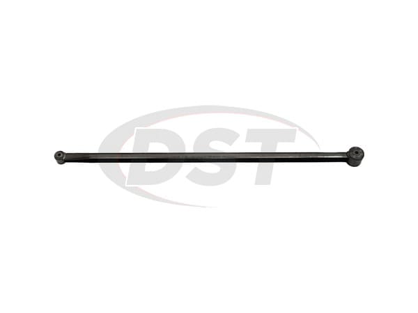 moog-ds1416 Rear Track Bar