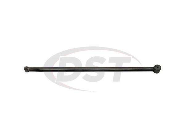 MOOG-DS1416 Rear Track Bar