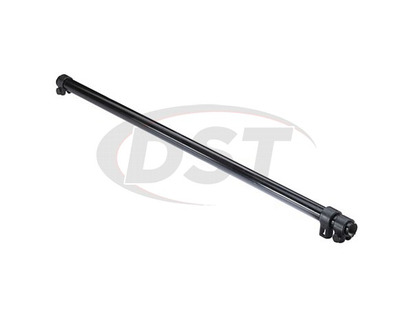 Tie Rod Adjusting Sleeve - Driver Side