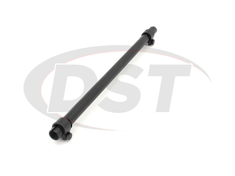 moog-ds1453s Tie Rod Adjusting Sleeve - Between Steering Arm and Pitman Arm